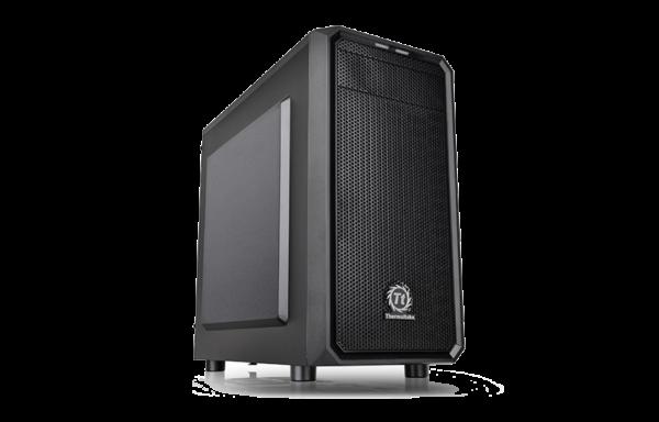 PC DESKTOP intel i7 8700 Ram 16GB SSD 480GB Windows 10