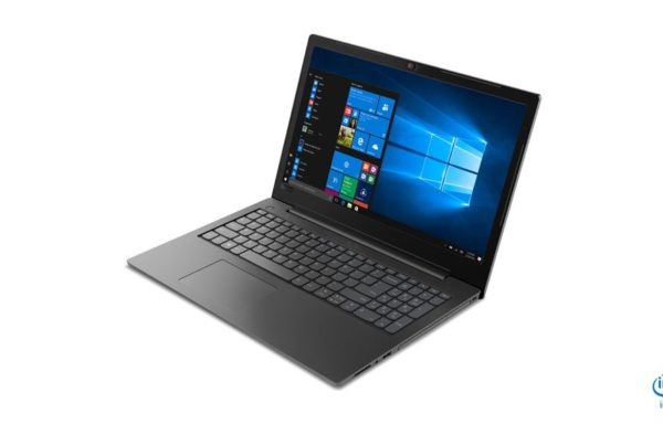 LENOVO TS V130 | I3 7020U | 4GB RAM | SSD 128GB | WINDOWS 10