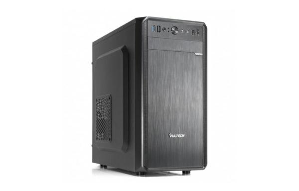 PC DESKTOP Pentium G5600 Ram 4GB SSD 240GB Ubuntu Linux