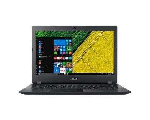 ASPIRE CORE I5-7200U 15.6 HD 8GB 256GB WIN10HOME