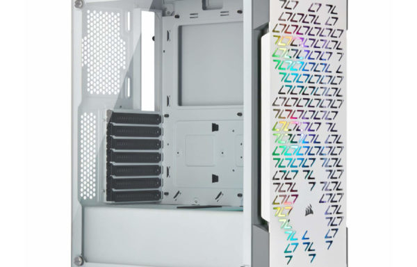 AMD Ryzen™ 7 3700X | 16GB RAM | SSD 1TB M.2 | RTX-2080 8GB | W10